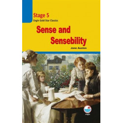 Sense and Sensibility Stage...