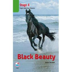 Black Beauty Cd'siz (Stage...