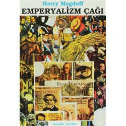 Emperyalizm Çağı - H. Magdoff