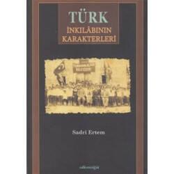 Türk İnkılabının...