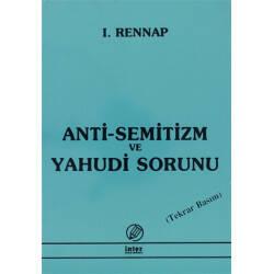 Anti-Semitizm ve Yahudi...
